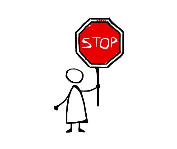 stop-1207069__480