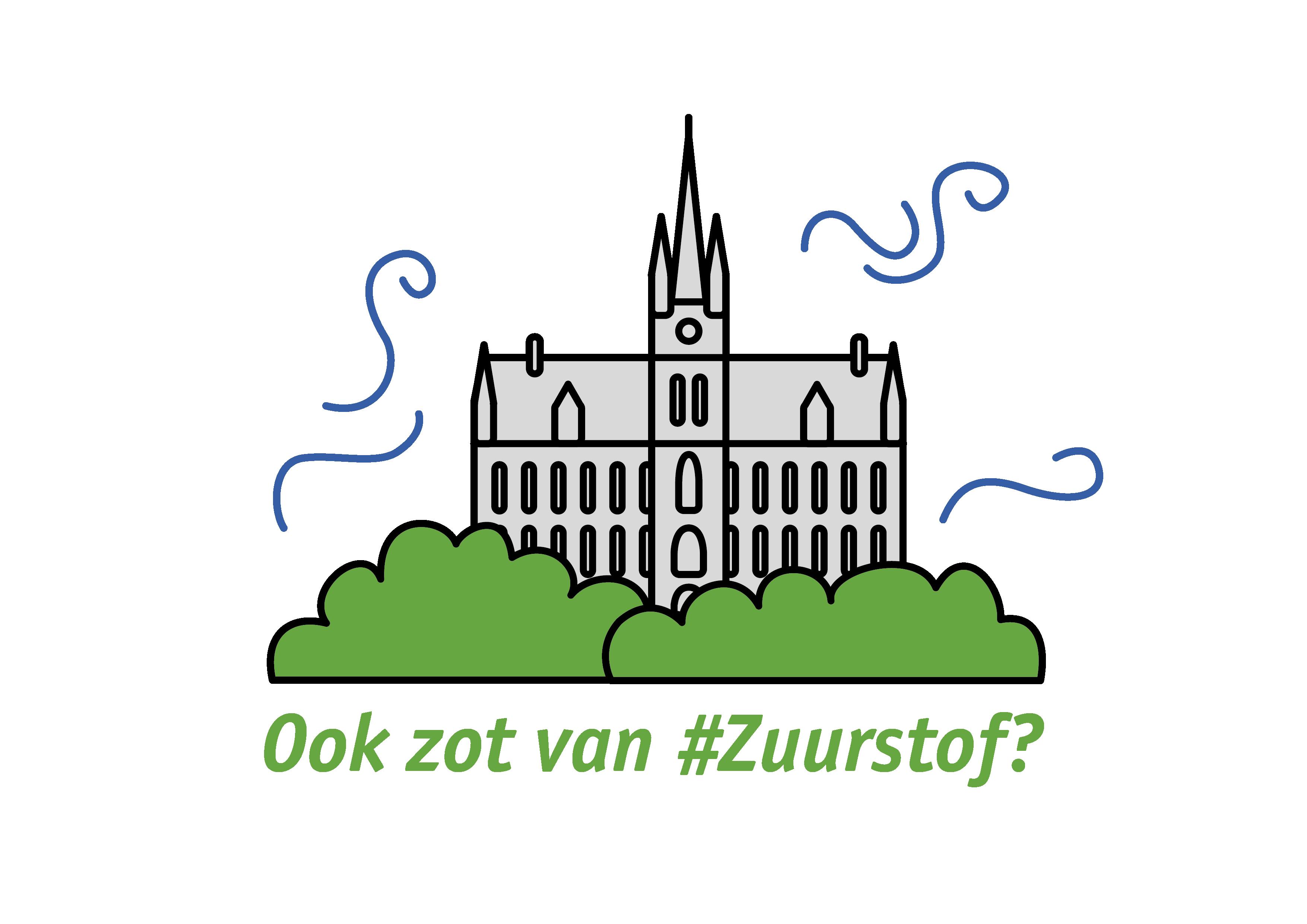 Stadhuis_base_groen